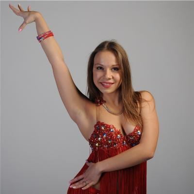 Latina Solo уроки – «Мастерская танца» приглашает желающих